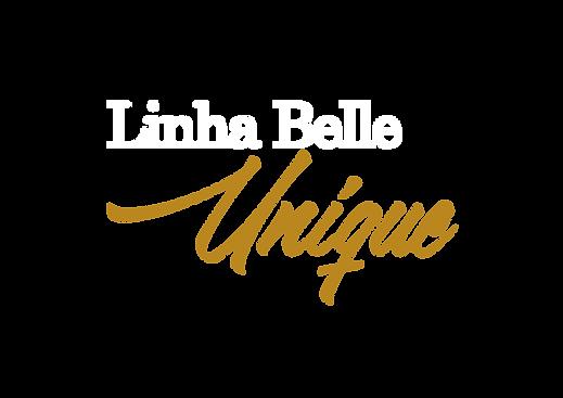 linha belle unique-01.png