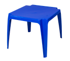 Mesa Infantil Monobloco Azul.png