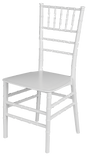 Cadeira%20Tiffny%20Branca_edited.png