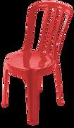 Cadeira_Bistrô_Béscia_VERMELHA.png