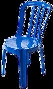 Cadeira_Bistrô_Brescia_AZUL.png