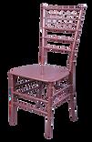 Cadeira Tiffny Rosa.png