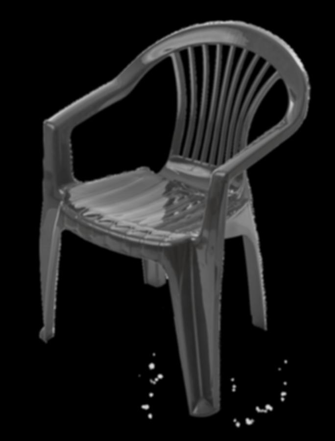 Cadeira_Nápoli.png