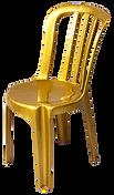 Cadeira_Bistrô_Bréscia_Dourada.png