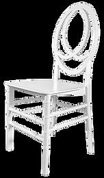 Cadeira_Belle_F%C3%83%C2%8ANIX_BRANCA_se