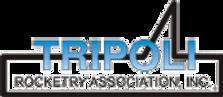 tripoli_logosp75.png