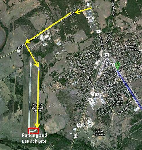 Hearne Airport Directions.jpg