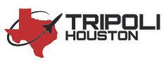 TripoliHouston-01 side.jpg