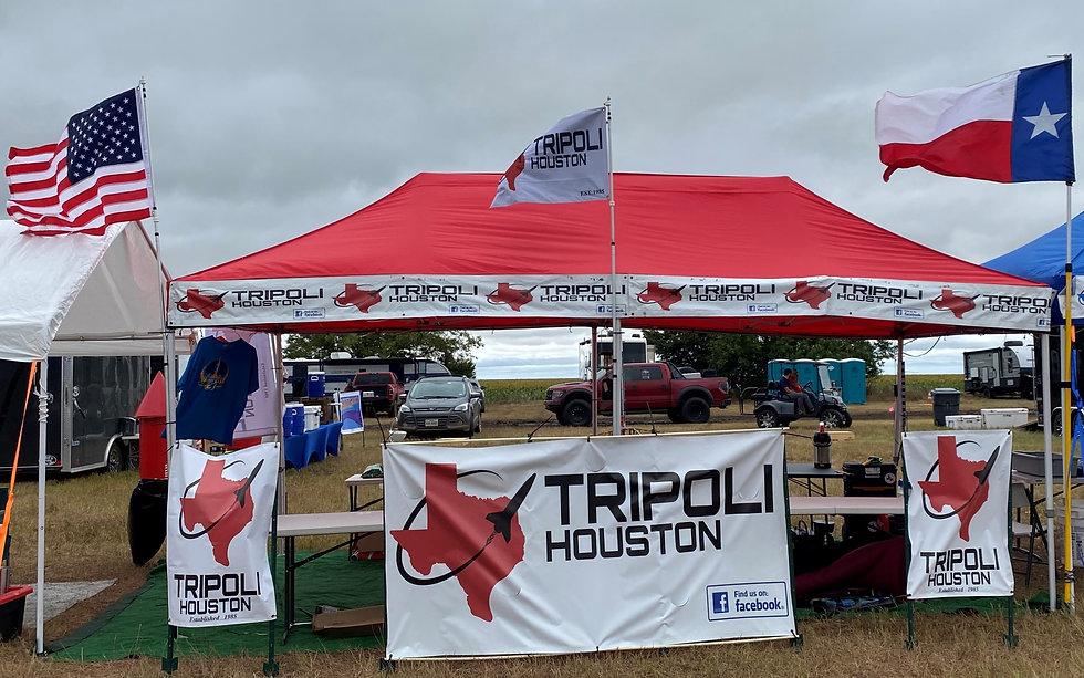 #tripolihouston #tripolihouston002 #TripoliTexas #Highpowerrocketrey #Texashighpowerrocketrey