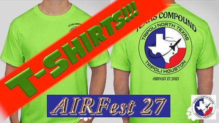 AIRFest_27_Promo_T_Shirts_THUMBNAIL.jpg