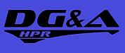 DG&A.png