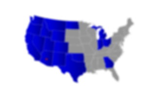GenShield-Map-(Blue-Gradient)-2.png