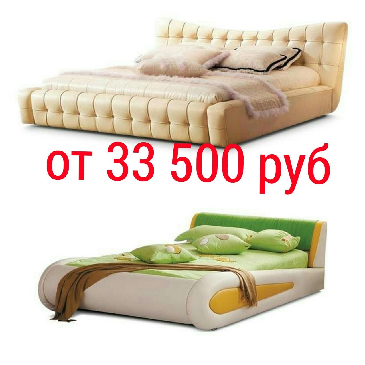 image-84428c6f242d1db5f3a342babe8947501a8e8f381c98301b1f0acfb376bc3a74-V.jpg