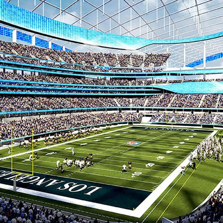 The Dallas Cowboys' 2020 Schedule: Breakdown & Analysis