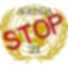 Stop Agenda 21.png