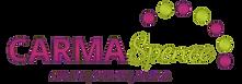 Carma Spence logo.webp