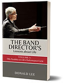 BandDirector_Full-CVR (1).jpg
