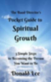 Spiritual Growth Guide Cover.jpg