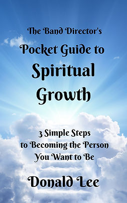 Spiritual Growth Guide Cover.jpg