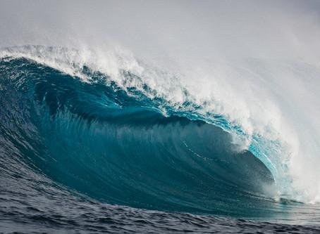 Covid Digital Disruption: The Fourth Wave