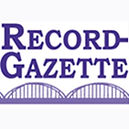 Record Gazette logo 2.jpg