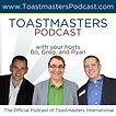Toastmasters Podcast Image.jpg