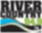 CKYLFM_1637241_config_station_logo_image