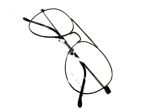 Optihuts Aviater Shape Metal Frame Sunglasses for Men
