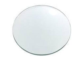 Basic Plastic Lens