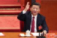 fullscreen-1g13CHINA.jpg