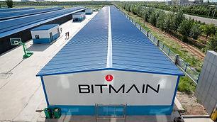 bitmain-1.jpg