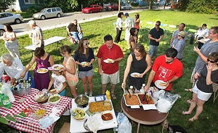 St.-Clair-Place-cook-out.jpg