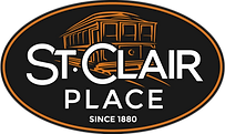 StClairPlace-Updated2017.png