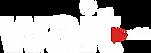 logo_white_wait-media.png