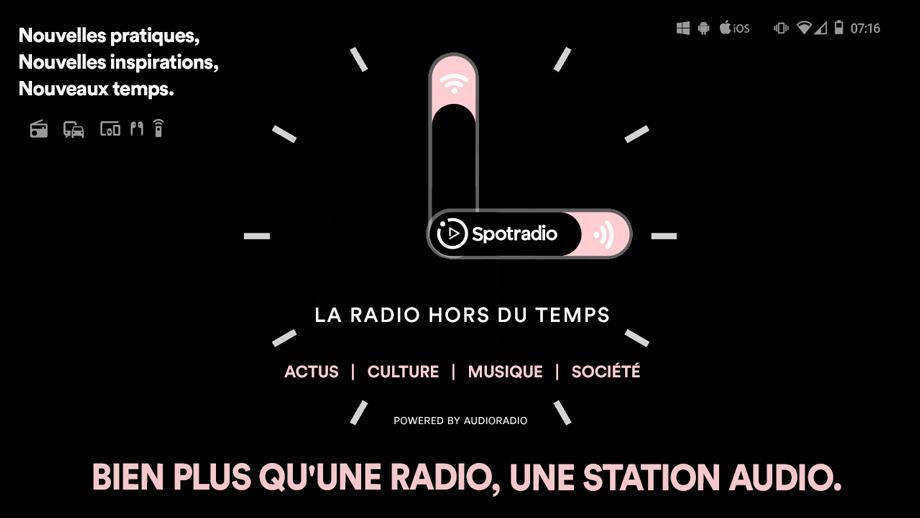 2021-Web_Time_cadran_horaire_spotradio.p