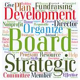 board development.png