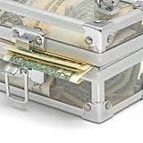 financial transparency.jpg