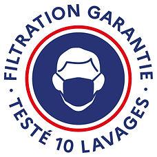 logo-10-lavages-cmjn.jpg
