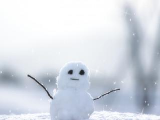 冬期講座 受付開始