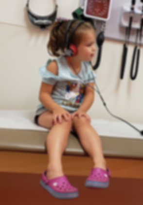 """My child passed their newborn hearing screening.jpg She can't have hearing loss_edited.png"