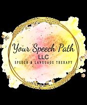 YSP new logo.png