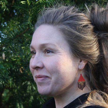profilbillede DET GODE.jpg