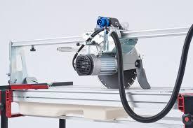 cortadora-sms-150.1.jpg
