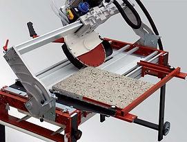 cortadora-sms-150.3.jpg