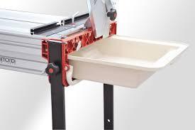 cortadora-sms-150.2.jpg