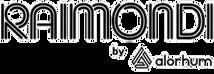 RaimondiMX1_edited_edited_edited.png