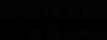 Alorhum_Logo-RaimondiAlorhum-01.png