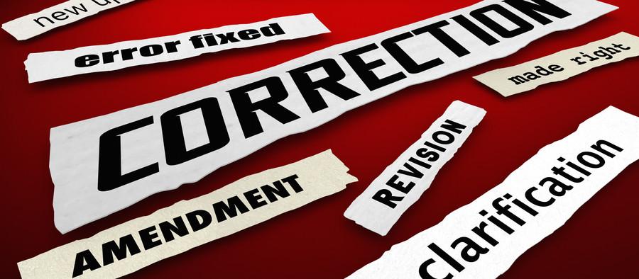 Plaintiff Proof Your Cycle 3 DC Restatement Plan