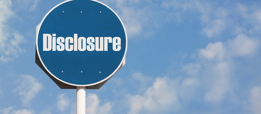 How to Avoid a Prohibited Transaction Under the New Fee Disclosure Rules for Service Providers....