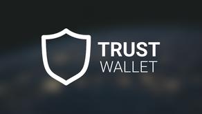 Pourquoi Trust Wallet ?